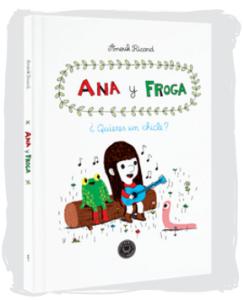 anaYfroga1