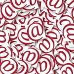 ¿Qué hacemos con esto?: el correo electrónico (I de II)