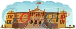 biblioteca-nacional-de-madrid