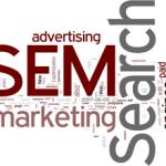 SEM – Un alternativa laboral