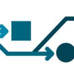Acelerar el cambio en bibliotecas y centros de información
