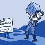 Data sharing, un nuevo avance para la ciencia