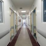 Bibliotecas hospitalarias