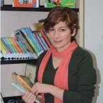 Ana Fernández-Conde Díez