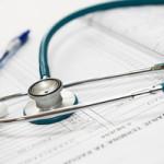 El uso de las TIC en el ámbito de la salud
