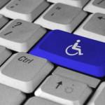 Marco legal y normativo para la accesibilidad