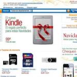 Amazon punto es (y será…)