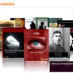 Algunas pinceladas sobre el préstamo de ebooks y ereaders