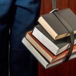 Educación en bibliotecas: ¿escuela o biblioteca pública?
