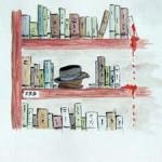 La Liga de los Bibliotecarios Asesinos