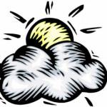 Cloud Computing: un modelo de comercialización