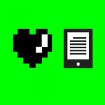 La influencia de los nuevos dispositivos electrónicos en el fomento de la lectura