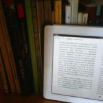 Bibliotecas y editores con foco en lo digital (I)