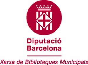 Xarxa de Biblioteques Municipals