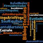 Top5 BiblogTecarios. Octubre 2011