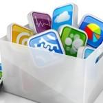 Apps para llevar tu oficina movil