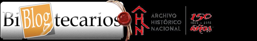 banner-150-AHN-copia