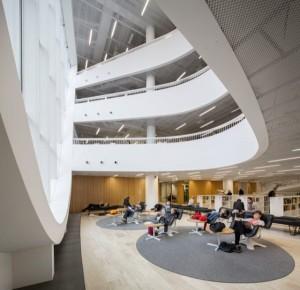 biblioteca-central-universidad-helsinki-640