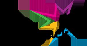 Logo de SparkTruck