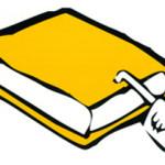 El préstamo de pago en bibliotecas