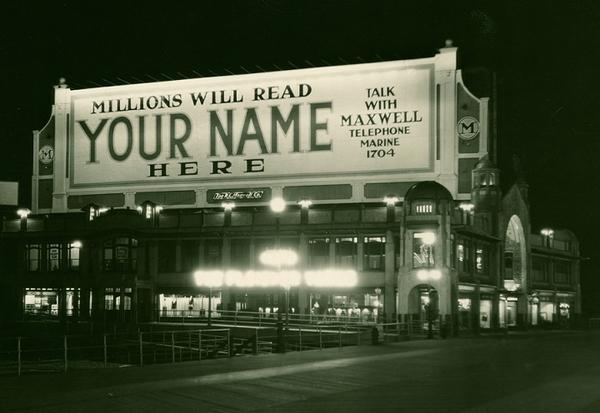 Tu nombre aquí