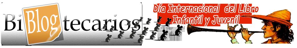 banner literatura infantil 2016 copia