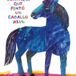 caballo-azul-C_01