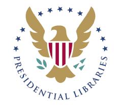 Bibliotecas Presidenciales