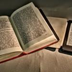 Ebooks, editoriales y bibliotecas