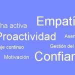 inteligencia_emocional_bibliotecas