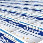 La viralización pagada en Facebook, próximo reto