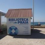 Biblioteca de Praia1