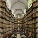 Biblioteca imaginaria