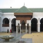 biblioteca-qarawiyyin-mas-antigua