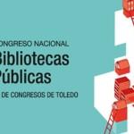 Convocado el Premio al Mejor Servicio Digital en Bibliotecas Públicas