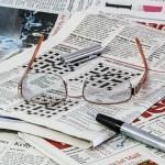 newspaper-412435_640