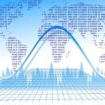 Herramientas para la visualización de datos (I)