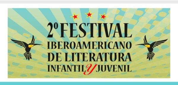 festival-iberoamericano_lij