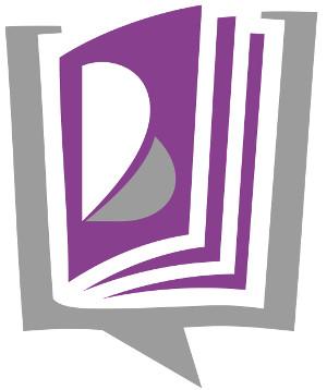 En marcha los clubes de lectura virtuales de Castilla-La Mancha