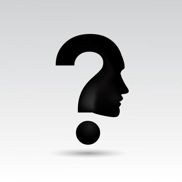 La crisis de identidad del bibliotecario: ¿es posible volver al origen?
