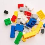 Juguetes educativos: STEM, STREAM y GEMS