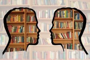 Carné Único de Bibliotecas