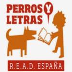 PerrosyLetras