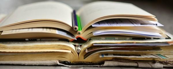 """Leer """"los Clásicos"""": una pobre guía para la educación moderna"""