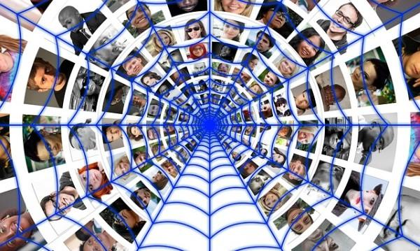 Cómo verificar perfiles en redes sociales (II)
