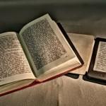 reading-1249273_640