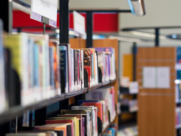 Cómo prepararse para potenciar la biblioteca donde trabajas