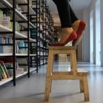 stool-963179_1280