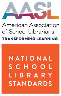 Pautas de la AASL para bibliotecas escolares