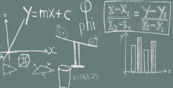 Herramientas para crear unidades de aprendizaje